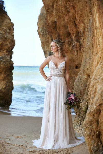 Brinkman 2021 – Tres Chic Bridal Wear