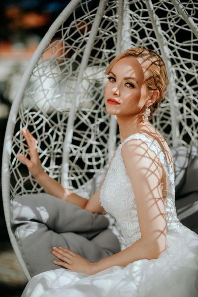 Magazyn Moda Ślub – Alexandrinum